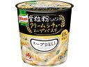 味の素 クノール スープDELI クリームシチュー
