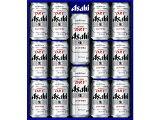 アサヒビール 缶ビールセットAG35×3