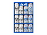 アサヒスーパードライエクストラシャープ缶ビールセット SEW-3