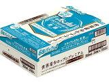 アサヒビール 豊醸ワールドホップ 華麗 缶350 6P