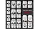 アサヒビール 缶ビールセットSAS3×3 アサヒ