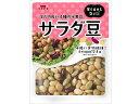 イチビキ BeansDeli サラダ豆 125g