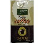 小谷穀粉 レギュラーコーヒー エコノミーオリジナルブレンド