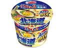 エースコック スーパーカップMAX北海道コーン塩バター味ラーメン