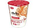 エースコック おNIPPON北海道産花咲ガニだし使用醤油