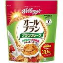 ケロッグ オールブラン ブランフレーク プレーン 袋(250g) 日本ケロッグ