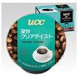 UCC 深炒りクリアテイストKカップ 7.5X12