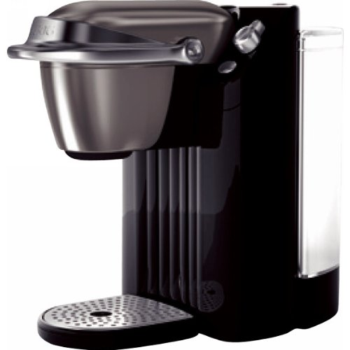 キューリグ・エフイー コーヒーマシン BS200K