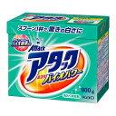 アタック バイオEX 粉末 洗濯洗剤 大(900g)