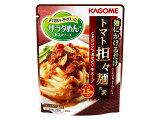 カゴメ トマト担々麺の素 210g