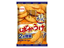 栗山米菓 18枚 ばかうけ チーズ 18枚画像