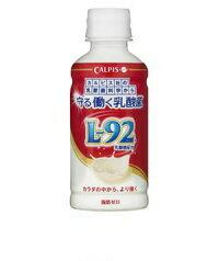 アサヒ飲料 14守る働く乳酸菌 200P