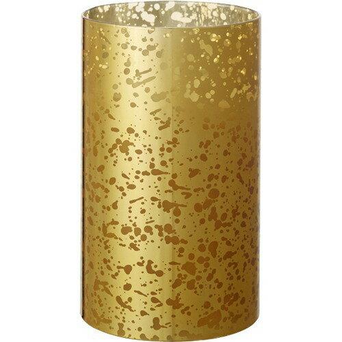 ルミナラ マーキュリー3.5*6 ゴールド(1コ入)の写真