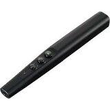 コクヨ レーザーポインター for PC GREEN エコノミータイプ ELA-G130