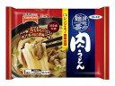 テーブルマーク 讃岐麺一番 肉うどん U09 338g