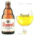 小西酒造 デュベル グラス