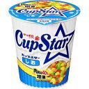 サンヨー食品 サッポロ一番カップスターしお(キャンペーン) カップスター 4901734995135