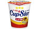 サンヨー食品 サッポロ一番カップスターしょうゆ(キャンペーン) カップスター 4901734816751