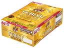 サッポロビール サッポロヱビスビール 缶350 6缶パック×4画像