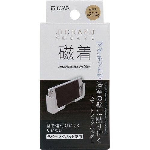 磁着SQ バススマートフォンホルダー(1コ入)
