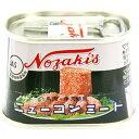 ノザキ ニューコンミート 缶 100g