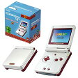 Nintendo GAMEBOY ADVANCE AGS-S-FMK