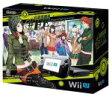 Wii U 幻影異聞録♯FE Fortissimo Editionセット/Wii U/WUPSKAHN/B 12才以上対象