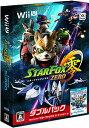 『スターフォックス ゼロ+スターフォックス ガード』ダブルパック/Wii U//A 全年齢対象 任天堂 WUPPBFXJ