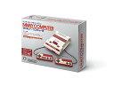 Nintendo 任天堂 ニンテンドークラシックミニ ファミリーコンピュータ