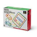 Nintendo ゲーム機本体 任天堂 ニンテンドークラシックミニ スーパーファミコン