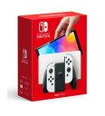 Nintendo Switch NINTENDO SWITCH (ユウキELモデル)JOY