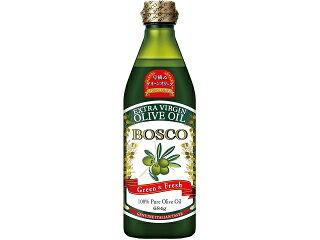 10010004902380198376 1 - エーゲ海の味を思い出したくて。イサキの白ワイン蒸しを作ってみた。