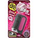 レイメイ 顕微鏡ZOOM RXT203P