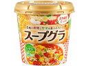 ひかり味噌 カップスープグラ トマト 1食