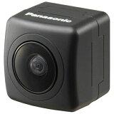 Panasonic パナソニック バックカメラ CY-RC90KD