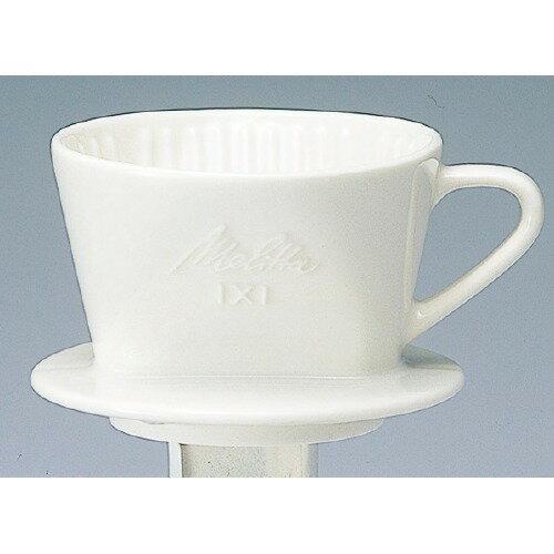 陶器フィルター SF-T 1X1(1コ入)の写真