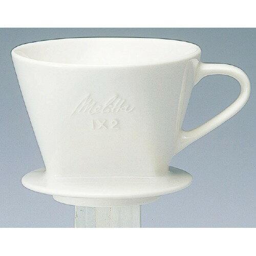 陶器フィルター SF-T 1X2(1コ入)の写真