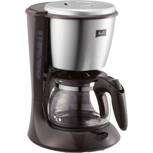Melitta コーヒーメーカー SKG56/Tの写真