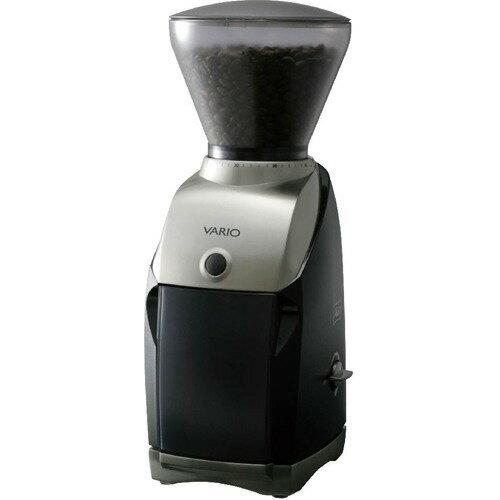 メリタ コーヒーグラインダーバリオV CG-122(1台)の写真
