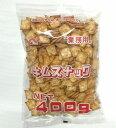 前田製菓 キムスナック 400g画像