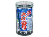 大野海苔 味付 あわじ大江のり ペット 48枚