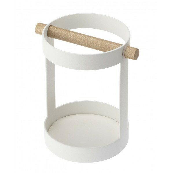 キッチンツールスタンド 箸立て トスカ tosca