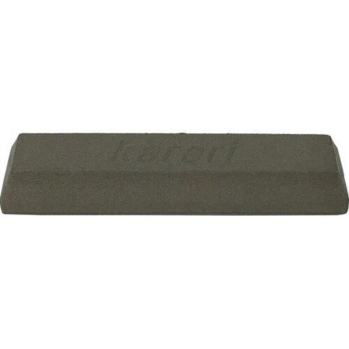 Karari 珪藻土ステッィク グレー HO1821(4本入)