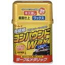 リンレイ コンパウンドWax DK&メタ 280g