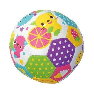 室内が遊び場になるおもちゃ~ボール~