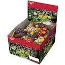 ペティオ 猫小町 おもちゃぼっくす ねずみ 1個 W25759
