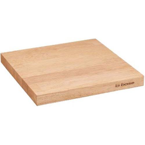 ラバーゼ木製まな板