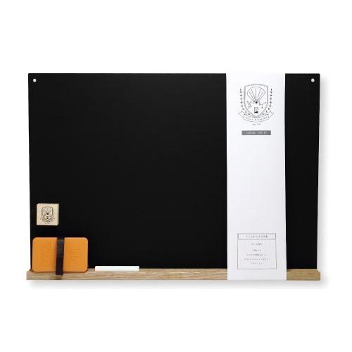 すこしおおきな黒板 A3 黒 SBG-L-BK(1コ入)