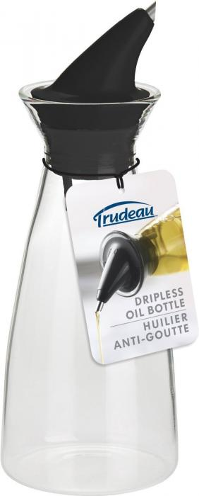 Trudeau/トゥルードゥー  ドリップレス オイルボトルの写真