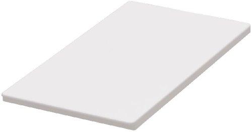 イーラボ2 フルオープン蓋 ホワイト